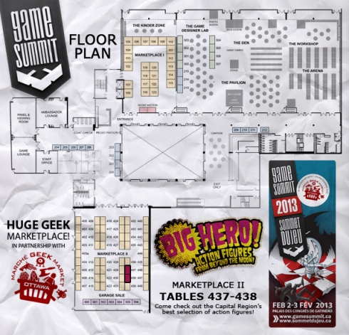 big_hero_game_summit_floorplan_2013