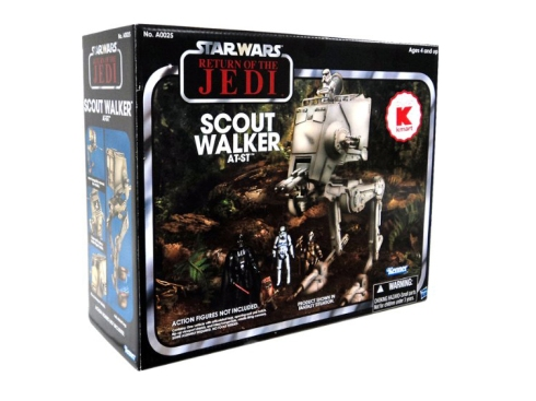 Star_Wars_Vintage_Collection_AT-ST_Scout_Walker