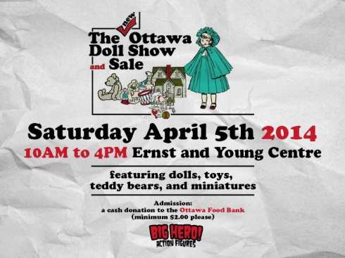 new_ottawa_doll_show_header