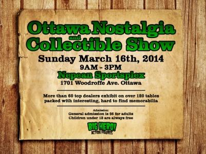 ottawa_nostalgia_and_collectibles_header