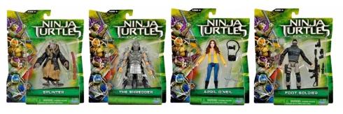 ninja_turtles_movie_packaging