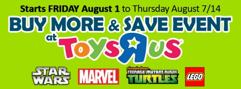 toys_r_us_save_event