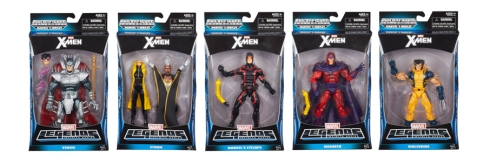 x-men_legends_toysrus_packaging