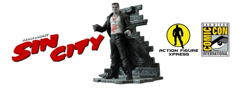 action_figure_xpress_sin_city_marv_sdcc_exclusive_giveaway