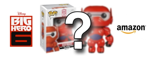 amazon_funko_pop_big_hero_6_nurse_baymax_glow_in_the_dark_exclusive