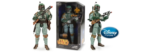 disney_store_talking_boba_fett_13_inch_star_wars