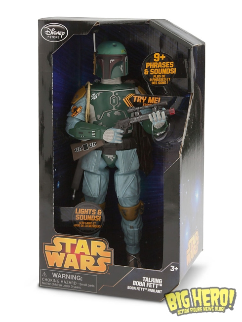 disney_store_talking_boba_fett_13_inch_star_wars_large