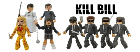 dst_minimates_kill_bill