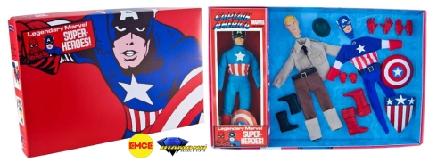emce_dst_limited_edition_marvel_captain_america_retro_premium_8_inch_figure_set