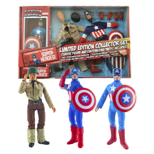 emce_dst_limited_edition_marvel_captain_america_retro_premium_8_inch_figure_set_small