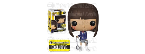 entertainment_earth_gogo_yubari_funko_pop_kill_bill