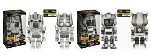 funko_hikari_sofubi_transformers_grey_skull_optimus_prime_bumblebee