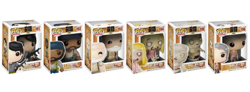 funko_pop_the_walking_dead_wave_5