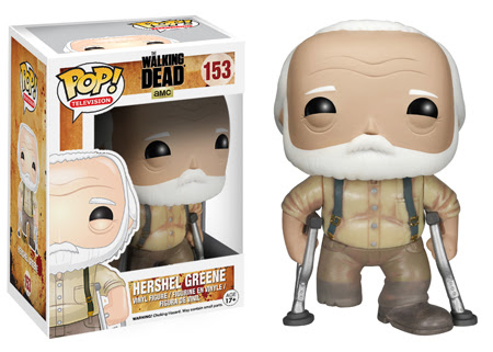 funko_pop_the_walking_dead_wave_5_hershel