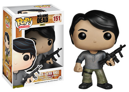 funko_pop_the_walking_dead_wave_5_prison_glen