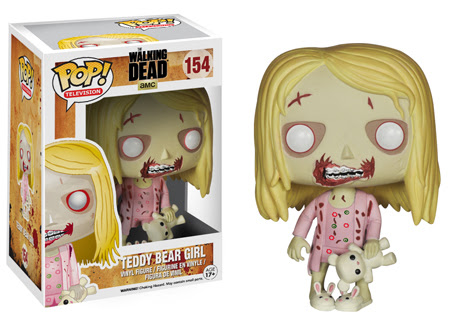funko_pop_the_walking_dead_wave_5_teddy_bear_girl