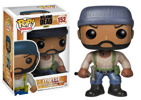 funko_pop_the_walking_dead_wave_5_tyreese