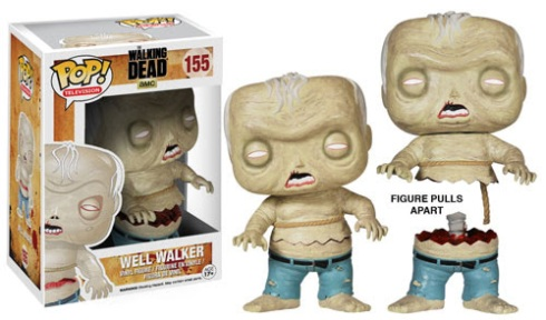 funko_pop_the_walking_dead_wave_5_well_walker