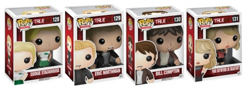 funko_pop_true_blood_series_finale_giveaway