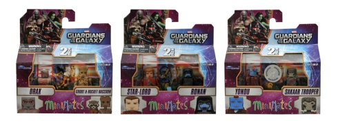 guardians_minimates_series_57