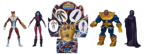 marvel_infinity_gauntlet_multi-pack_sdcc_exclusive_hasbro