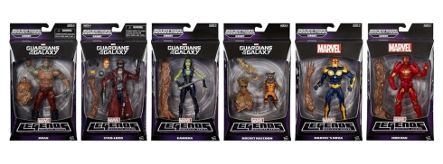 marvel_legends_guardians_of_the_galaxy_groot_baf