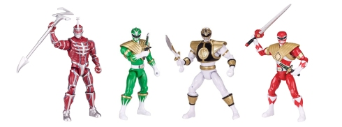 power_rangers_mighty_morphin_legacy