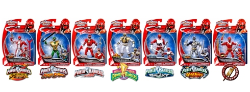 power_rangers_supermegaforce_wave_6_bandai