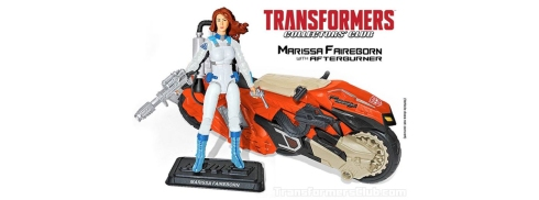 TFCC_exclusive_marissa_faireborn_afterburner