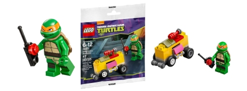 tmnt_mikey_mini-shellraiser_lego
