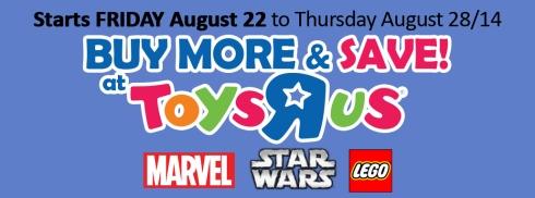 toys_r_us_sale_august_22_2014