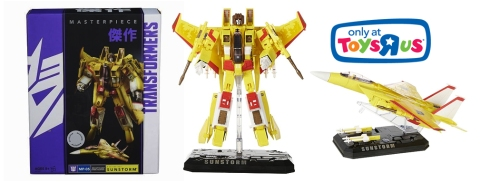 toysrus_transformers_masterpiece_sunstorm