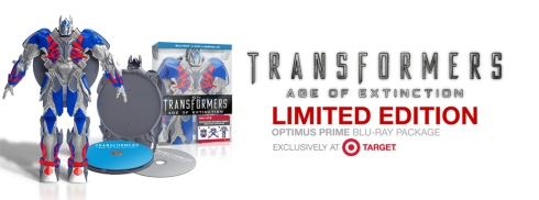 transformers_4_bluray_target_exclusive