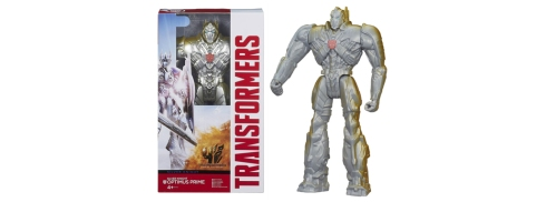 transformers_aoe_silver_knight_optimus_prime_target_exclusive