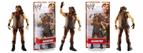 wwe_mankind_amazon_exclusive