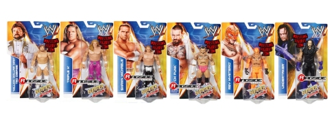 wwe_ringside_collectibles_heritage_series_summerslam_contest