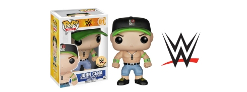 wwe_shop_funko_pop_john_cena_exclusive