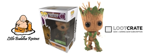 little_buddha_reviews_loot_crate_groot_funko_pop_giveaway