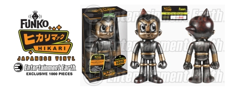 funko_hikari_sofubi_metal_mix_astro_boy_ee_exclusive