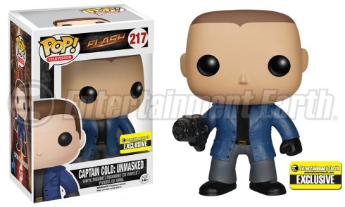 flash-captain-cold-unmasked-pop-vinyl-figure-entearth-exclusive